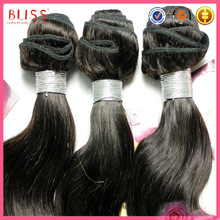 100% unprocessed indian remy hair comes from indian mumbai hair