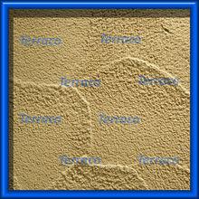 Exterior Wall Texture Coating