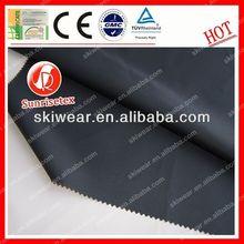 functional outdoor 420d 600d 1680d fabric