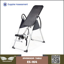 Popularity emer massage inversion table