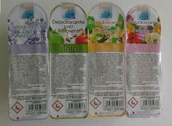 gel car air freshener,air freshenr for car,car air deodorant,gel car air freshener wholesale