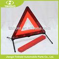 Alta calidad símbolo de advertencia triángulo