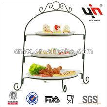 Cheap China Dinnerware
