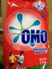 VIETNAM Omo Detergent 1.5Kg