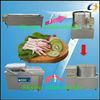 Automatic chicken feet skin peeling machine line price