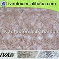 2013 moda novo design do spandex do poliéster fantasia amostras de tecido do laço para vestidos