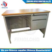 lap desks with storage,steel office desk,office table design