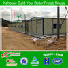 new design economic types of poultry house