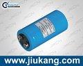 cd60 serie condensadores electrolíticos de aluminio