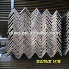 corner iron angle black steel