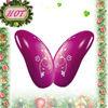 Hot Bullet Vibrating Egg Sex Vibes Mini Massager Toys For Wome