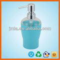 Venta caliente!! Buena calidad 300ml líquido de plástico botella cuentagotas