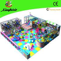 indoor games for kids birthday parties