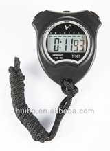 buy direct from china factory q q digital stopwatch