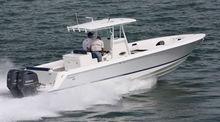 cotinder boats