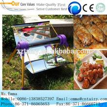 best quality folded solar oven for baking 0086-13838527397