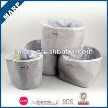 2014 cute organza bag wholesale