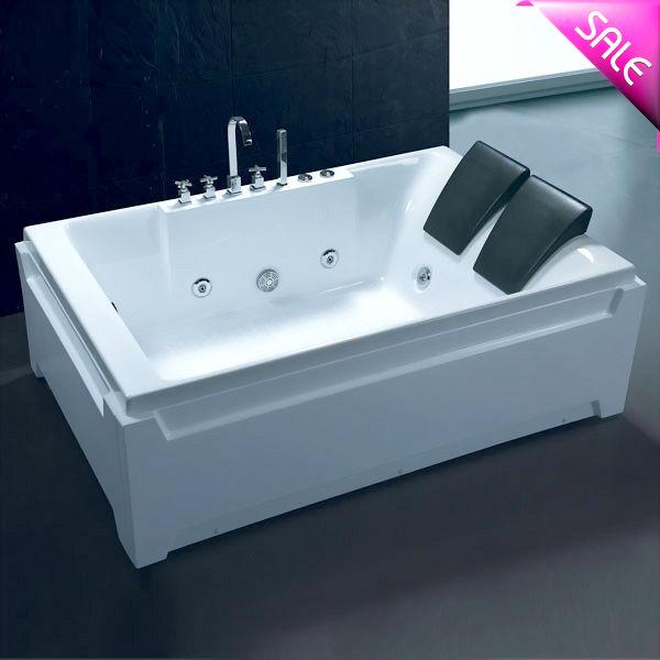 size bathtubs small bathtub sizes buy bathtub sizes small bathtub