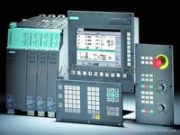 Siemens SINUMERIK 802S / 802C /802D CNC Computerized Numerical Control series