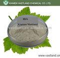 Auxin indol butírico ácido