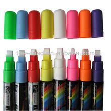 Import Ink Water Erasable Marker Pen