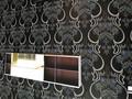 billige deutsch wallpaper 3d tapeten wände
