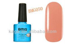 Soak off uv gel nail polish gel wholesale