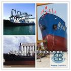 Shipping to CHARLESTON,South Carolina