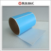 4x6 Printed thermal transfer shipping label