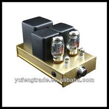 Audio Power Amplifier Module for KT88