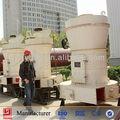 3r1815 moinho raymond grinder fabricante- yuhong grupo baronmachinery@gmail. Br