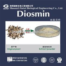 90% diosmin/hesperidin micronized