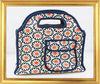 promotional Dotty Insulated Neoprene Bag