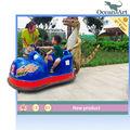 Playground Popular dos desenhos animados New brinquedos para o natal 2013