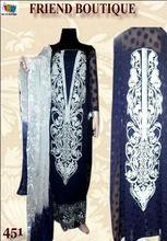 boutique dress C.441