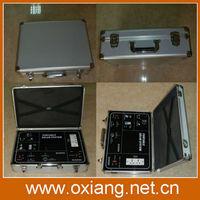 500w portable mobile solar generator trailers SP600 SP500A