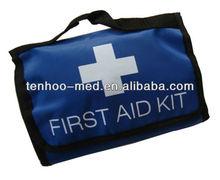 Durable Waterproof Wholesale First Aid Kit