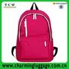 sports bag travel bag/new design sports travel bag