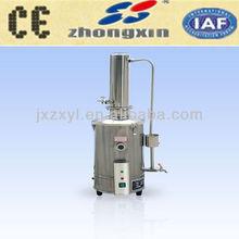 YNSD seriesdistilled multi-effect distilled water machine