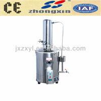 YNSD series distiller water heater