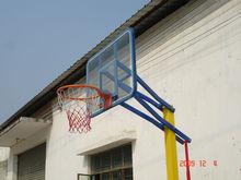 lifetime basketball