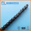 25H engine mechanism chain
