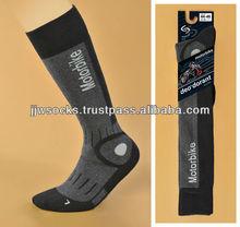 advanced MOTORBIKE DEODORANT knee-socks