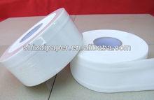 jumbo roll toilet paper,jumbo roll tissue paper,roll tissue paper
