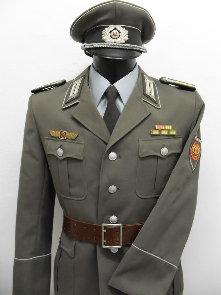 ... Uniform > military uniform > 100%wool formal military german ww2