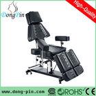 popular tattoo massage chair on sale