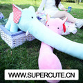 2013 nova bonito animal de pelúcia brinquedos