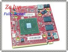 ATI Mobility Radeon HD3470 HD 3400 3450 3470 MXM II 256MB DDR2