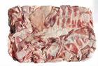 Mutton / ovine fat