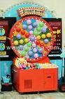 amusement park equipment balloon darts